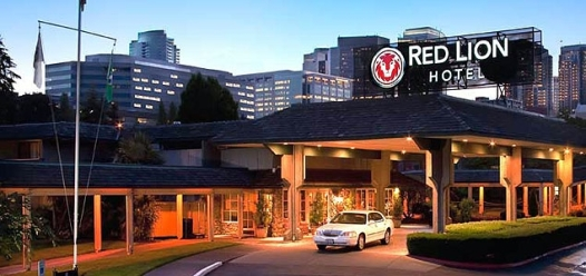 red-lion-bellevue