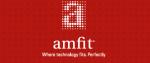amfit-logo
