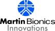Martin Bionics